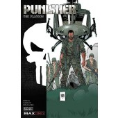 Punisher - The Platoon