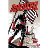 Daredevil - Back in Black 5: Supreme