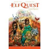 Elfquest - The Final Quest 4