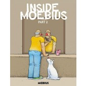 Moebius Library - Inside Moebius Part 2