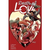 Death of Love 1