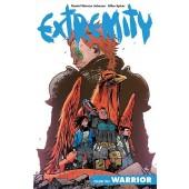 Extremity 2 - Warrior