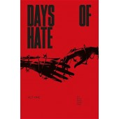 Days of Hate 1