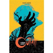 Outcast 6 - Invasion