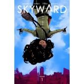 Skyward 1