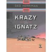 Krazy & Ignatz 1943-1944