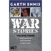 War Stories 3