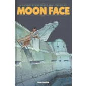 Moon Face