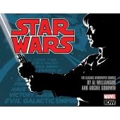 Star Wars Classic Newspaper Comics 3