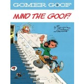 Gomer Goof 1 - Mind the Goof