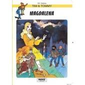 Tim & Tommy - Magdalena