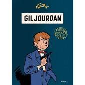 Gil Jourdan (ENNAKKOTILAUS)