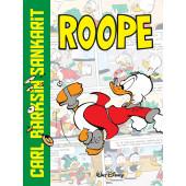 Carl Barksin sankarit - Roope