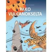 Pako Vulcanokselta