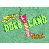 Dolbyland