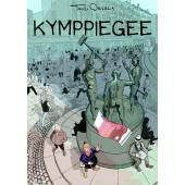 Kymppigee (ENNAKKOTILAUS)