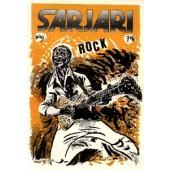 Sarjari 9 - Rock