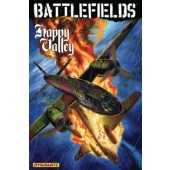 Battlefields 4 - Happy Valley