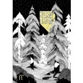 Borgtron #11