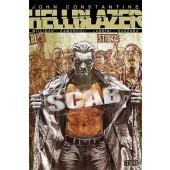 John Constantine, Hellblazer - Scab