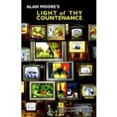 Light of Thy Countenance