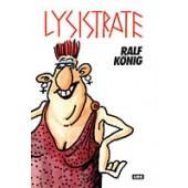 Lysistrate