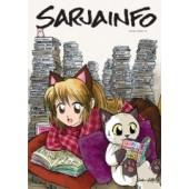 Sarjainfo #126 (1/2005)