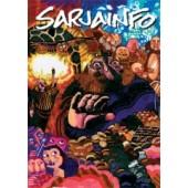Sarjainfo #127 (2/2005)