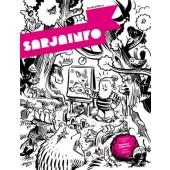 Sarjainfo #147 (2/2010)