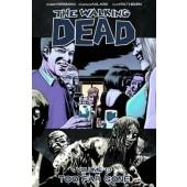 The Walking Dead 13 - Too Far Gone