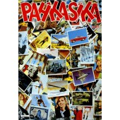 Pahkasika 15 (1/94, Classic)