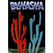 Pahkasika 20 (2/99, Classic)