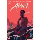 Abbott #1-5