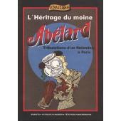 L'Héritage de moine Abélard