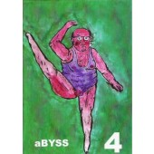 Abyss 4