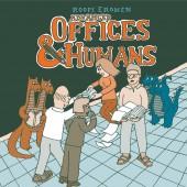 Advanced Offices & Humans - Menestyksen avain