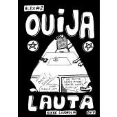 Alex #2 - Ouijalauta