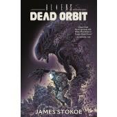 Aliens - Dead Orbit