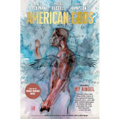American Gods 2 - My Ainsel