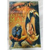 Animal Man 1 (K)