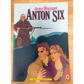 Anton Six (K)