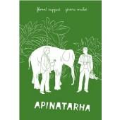 Apinatarha