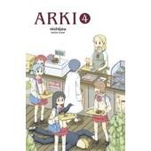 Arki 4