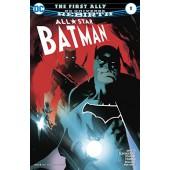 All-Star Batman #11
