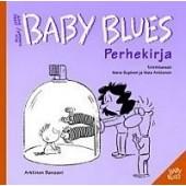 Baby Blues Perhekirja
