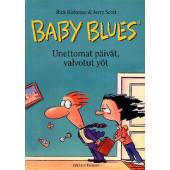 Baby Blues - Unettomat päivät, valvotut yöt