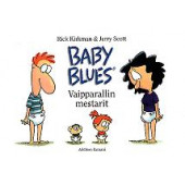 Baby Blues - Vaipparallin mestarit