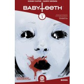 Babyteeth 1 - Born