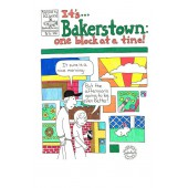 Bakerstown - One Block at a Time