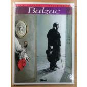 Balzac (K)